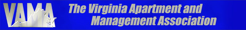 Virginia Apartment Management Association